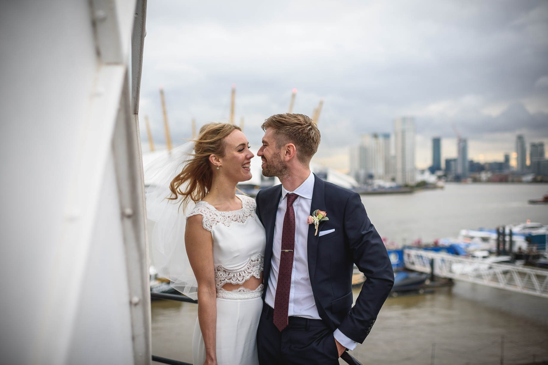 trinity-buoy-wharf-wedding-photography-guy-collier-photography-katie-and-james-134-of-213