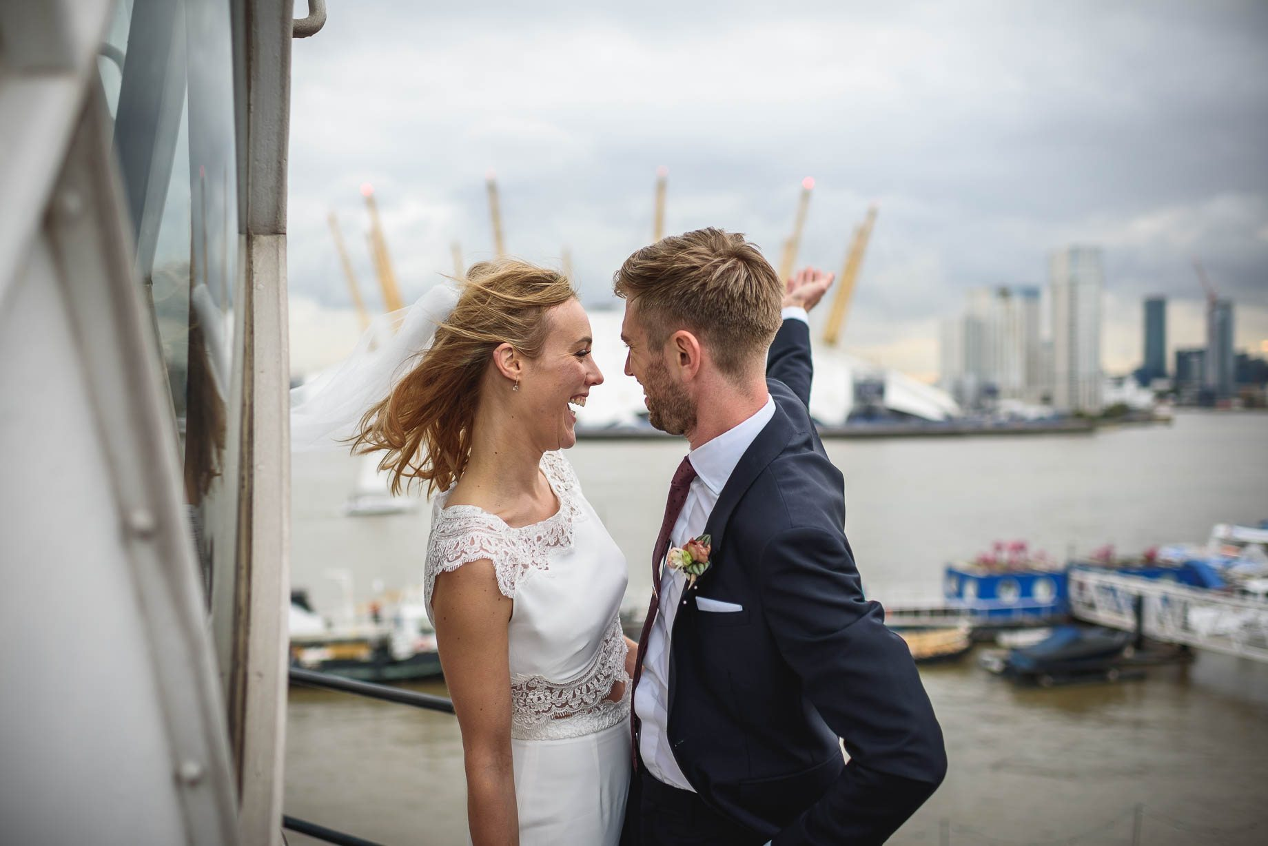 trinity-buoy-wharf-wedding-photography-guy-collier-photography-katie-and-james-135-of-213