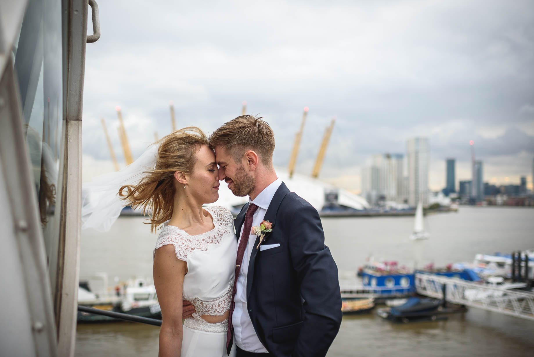 trinity-buoy-wharf-wedding-photography-guy-collier-photography-katie-and-james-136-of-213
