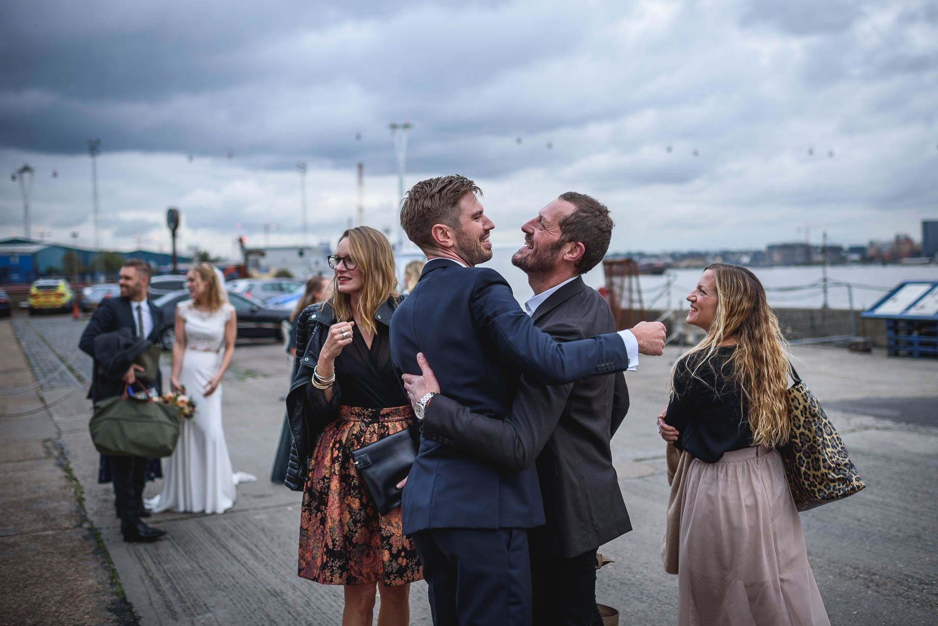 trinity-buoy-wharf-wedding-photography-guy-collier-photography-katie-and-james-143-of-213