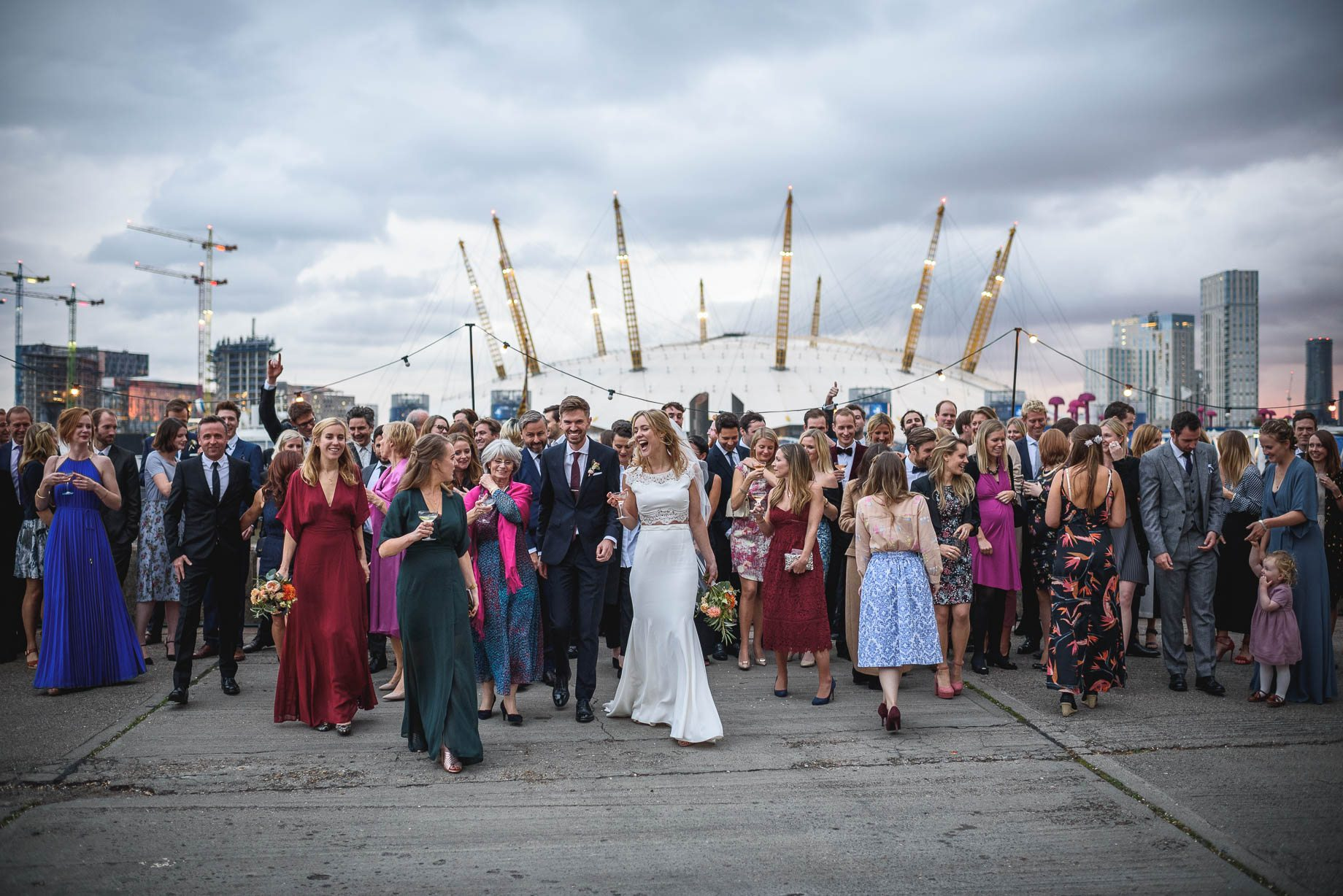 trinity-buoy-wharf-wedding-photography-guy-collier-photography-katie-and-james-150-of-213
