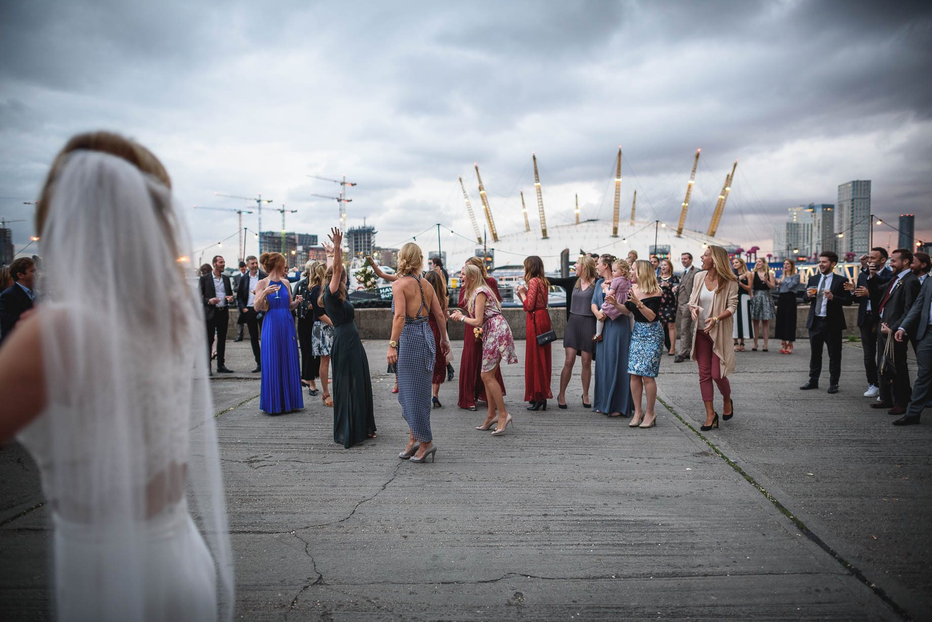 trinity-buoy-wharf-wedding-photography-guy-collier-photography-katie-and-james-152-of-213