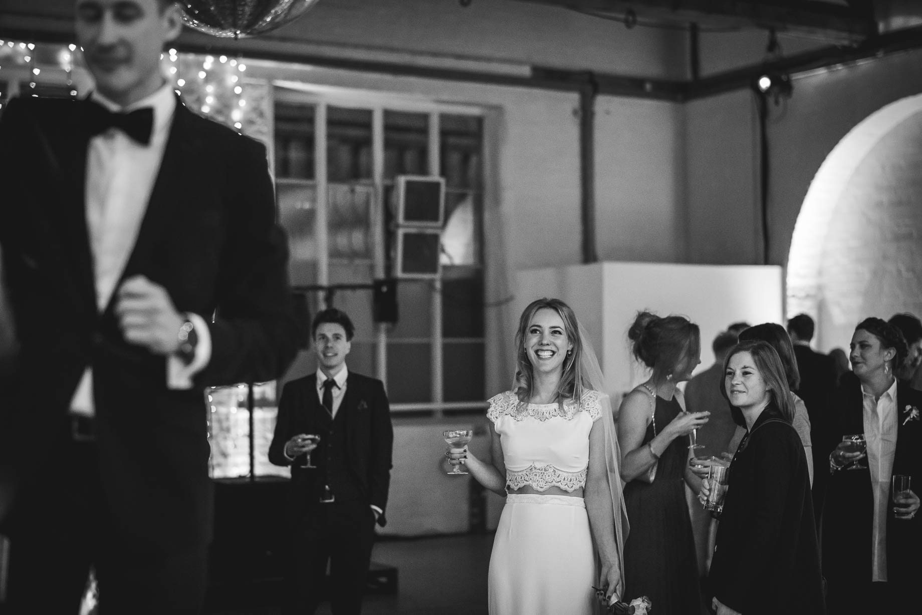 trinity-buoy-wharf-wedding-photography-guy-collier-photography-katie-and-james-158-of-213