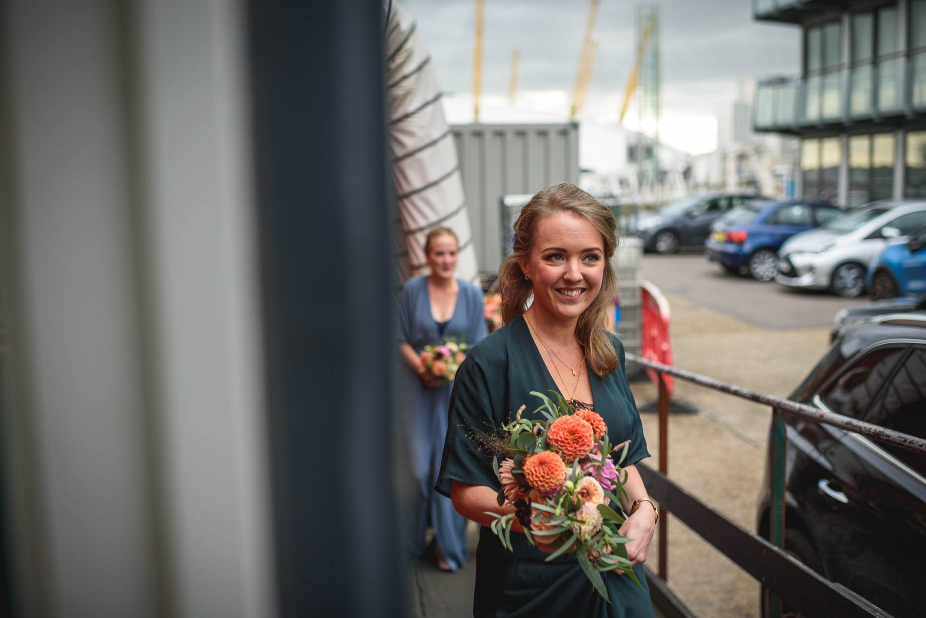 trinity-buoy-wharf-wedding-photography-guy-collier-photography-katie-and-james-63-of-213