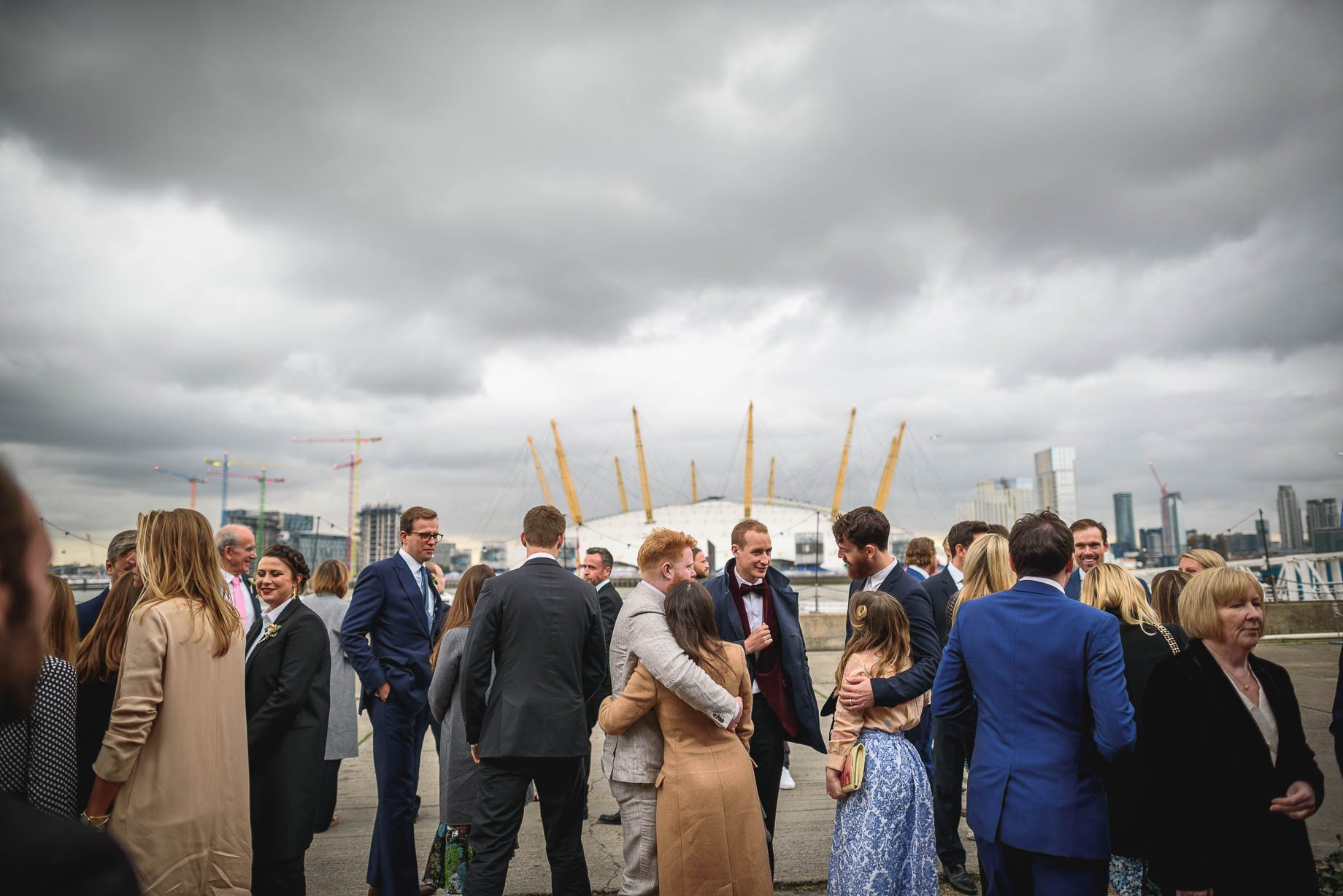 trinity-buoy-wharf-wedding-photography-guy-collier-photography-katie-and-james-85-of-213
