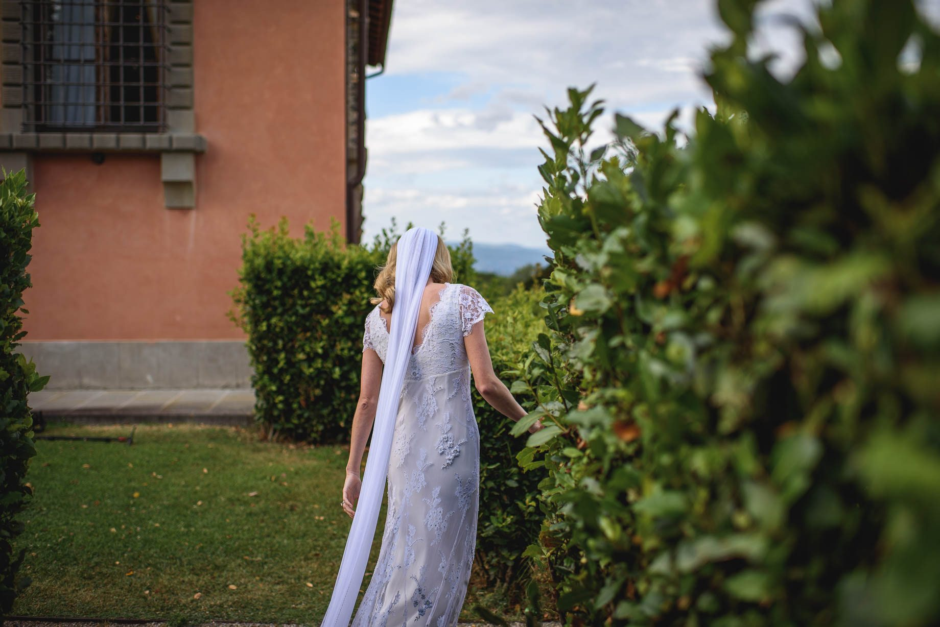 Tuscany wedding photography - Roisin and Moubin - Guy Collier Photography (135 of 251)