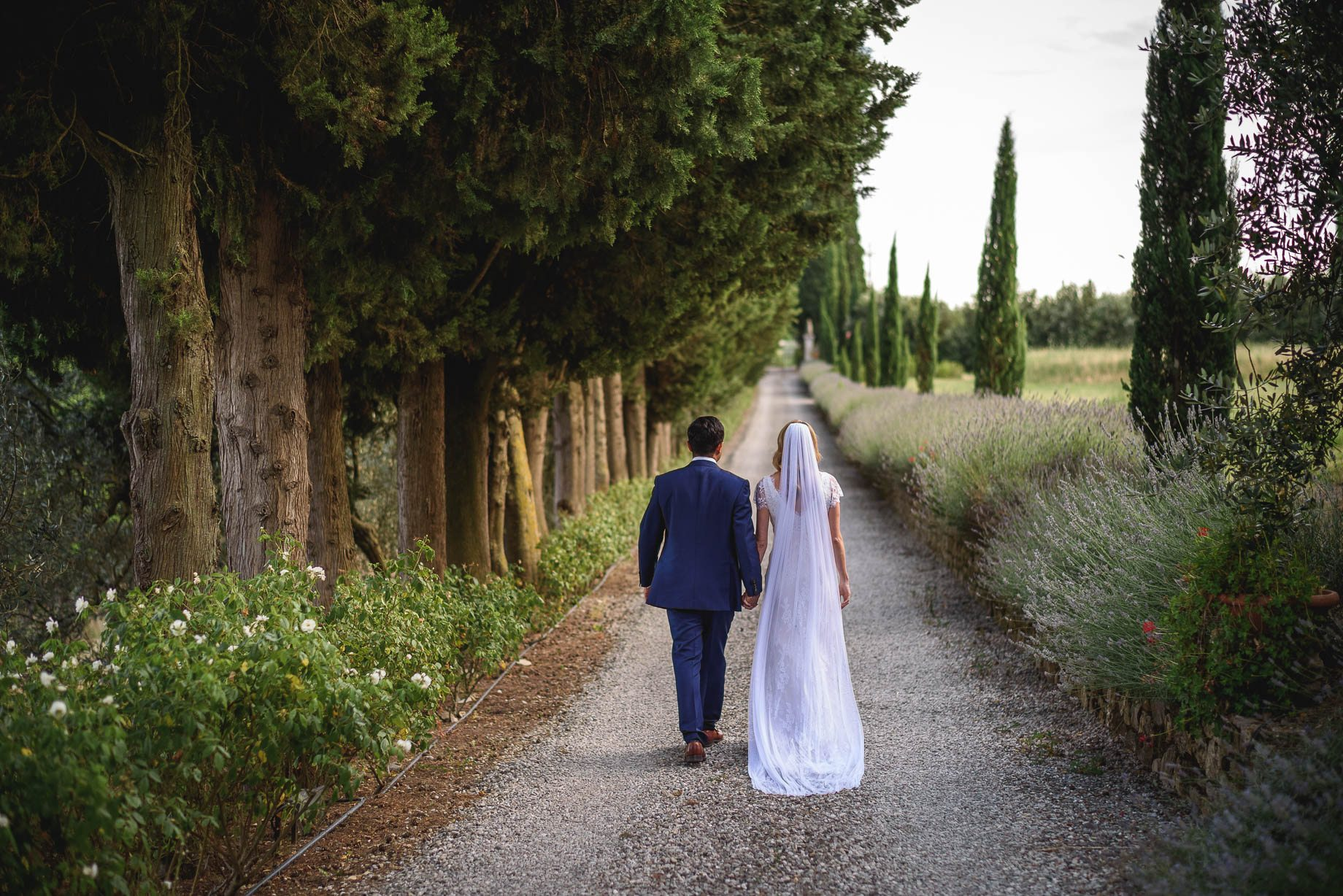 Tuscany wedding photography - Roisin and Moubin - Guy Collier Photography (143 of 251)