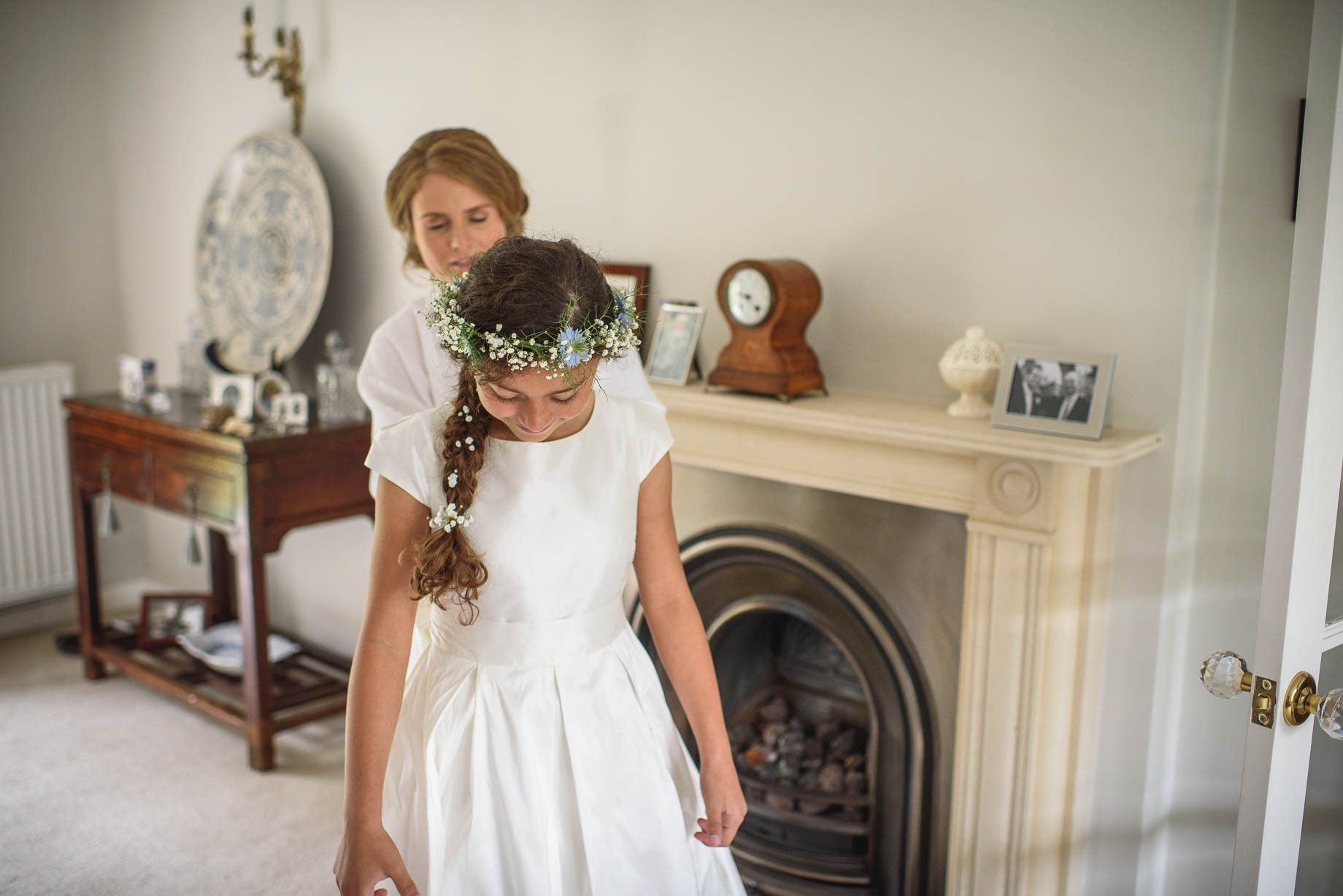 Wiltshire wedding photography by Guy Collier - Lucie and Matt (21 of 198)