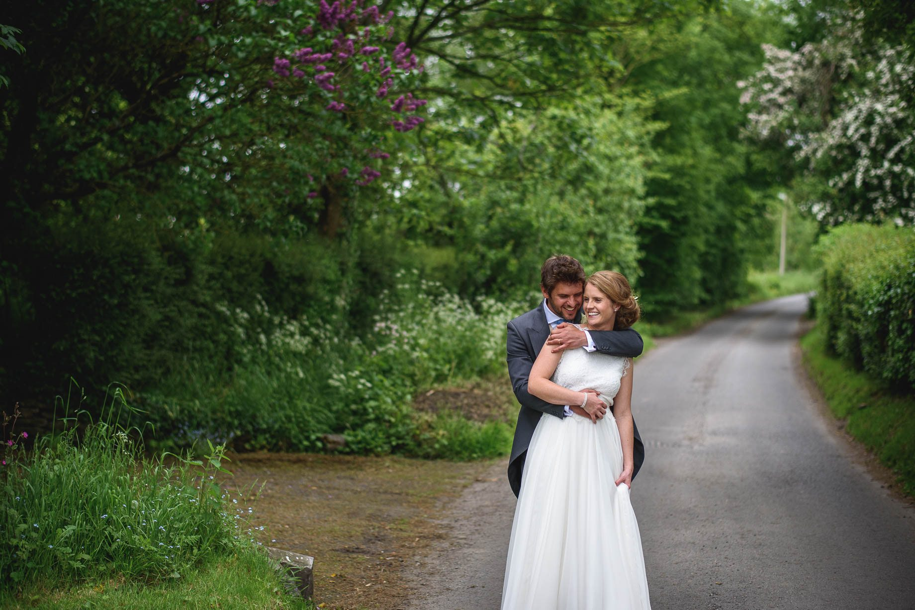 Wiltshire wedding photography by Guy Collier - Lucie and Matt (96 of 198)