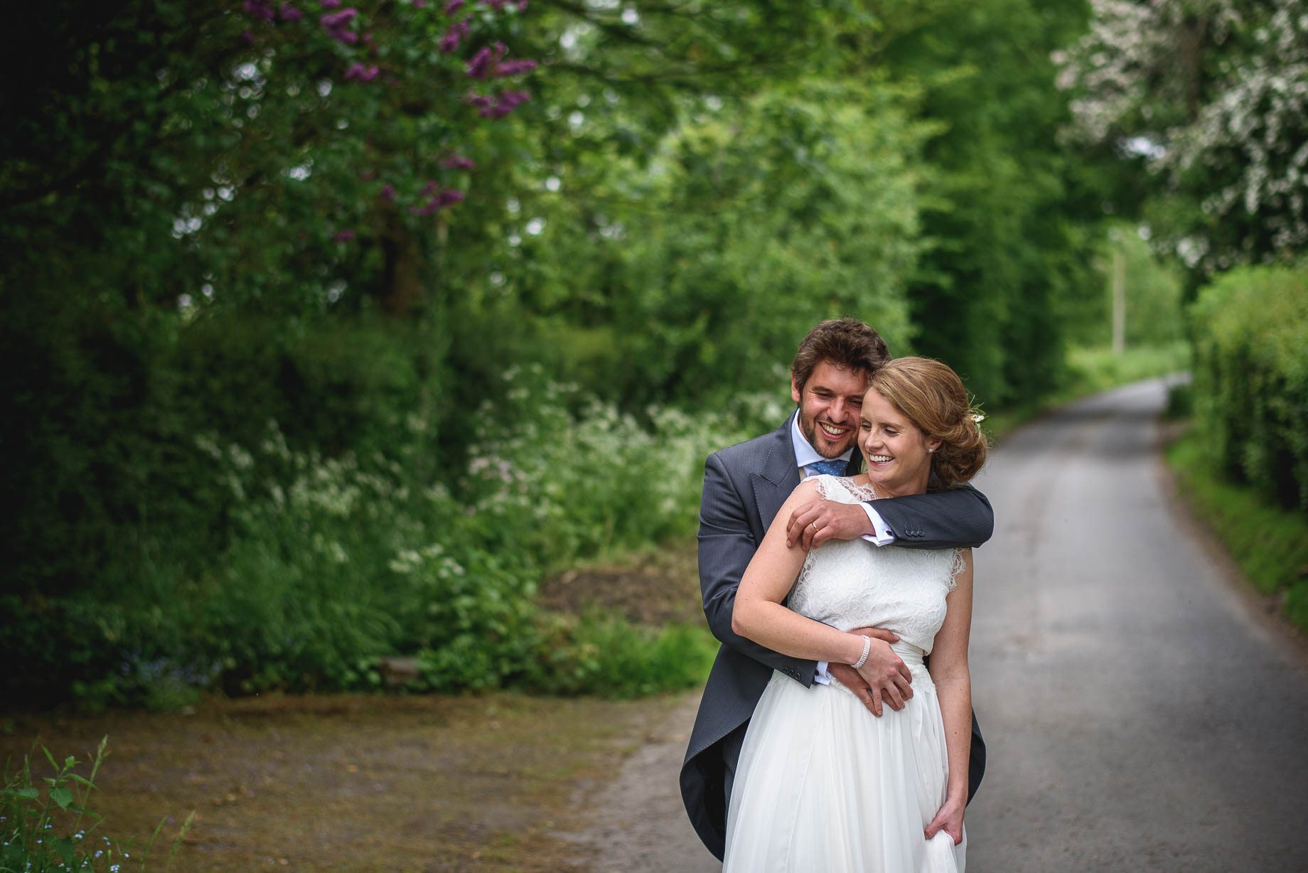 Wiltshire wedding photography by Guy Collier - Lucie and Matt (97 of 198)