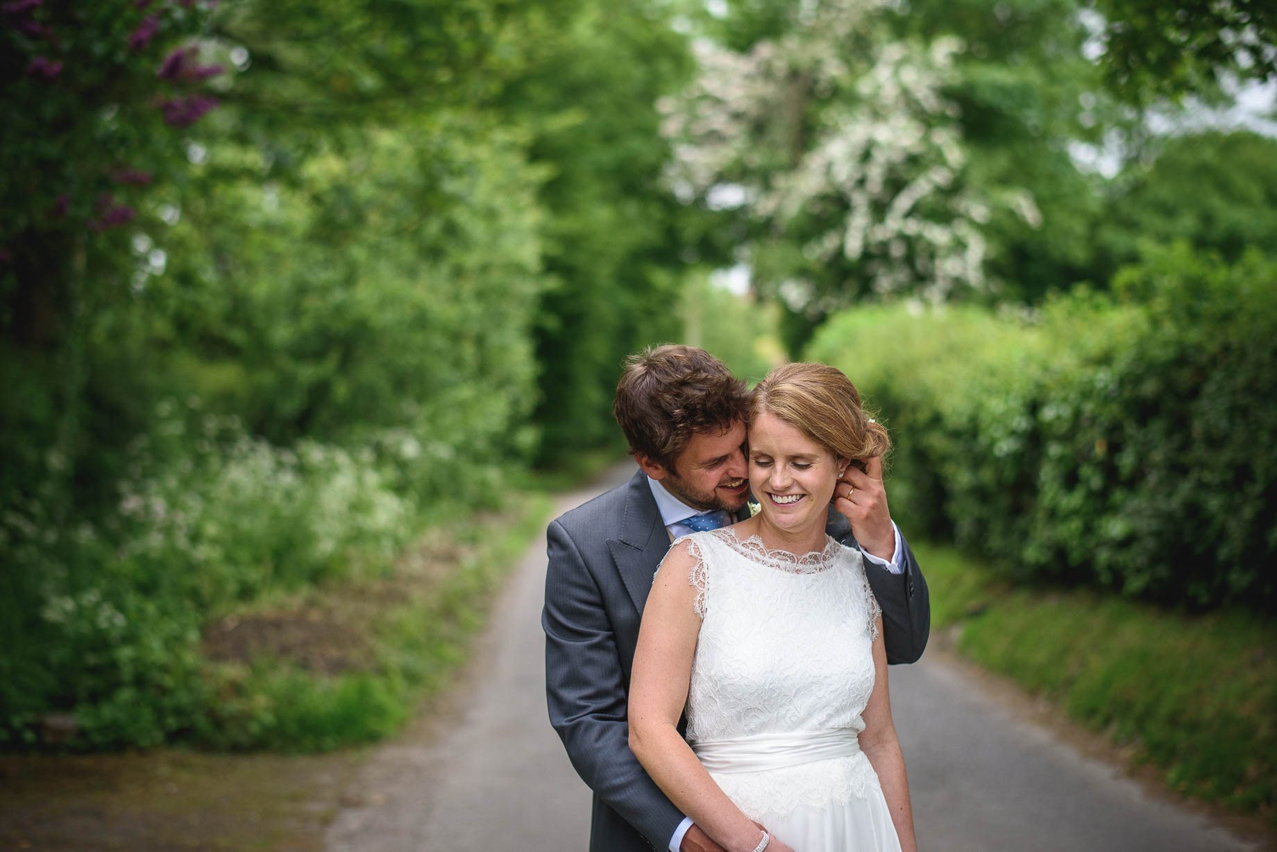 Wiltshire wedding photography by Guy Collier - Lucie and Matt (98 of 198)