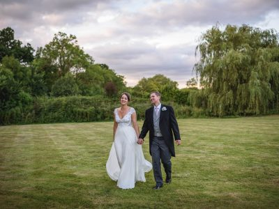 Windsor wedding photography - Guy Collier Photography - Libby and Alex