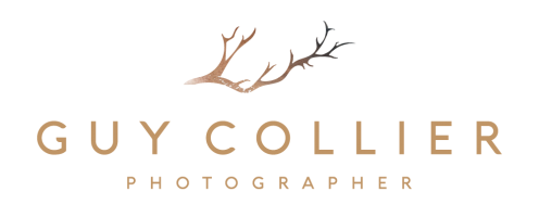Surrey Wedding Photographer - Guy Collier Photography